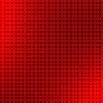 [大巨蛋案]柯P沒去做本質的事,總是在嚇人