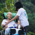 [公益]遠雄人壽「喘息計畫」 助家庭照顧者釋放壓力